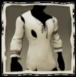Castaway's Shirt inv.png
