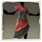 Ceremonial Admiral Dress inv.png