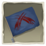 Cutthroat Flag inv.png