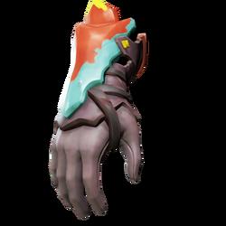 Ocean Crawler Gloves.png