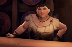 SanctuaryOutpost Tavern Tracy.png