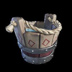 Sea Dog Bucket.png