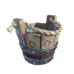Sea Dog Bucket.png