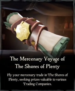 The Mercenary Voyage of The Shores of Plenty.png