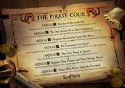The pirate code.jpg