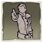Thumbs Up Emote inv.png