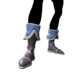 Triumphant Sea Dog Boots.png
