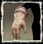 Adventurer's Gloves inv.png