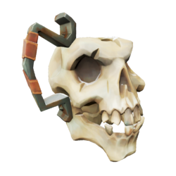 Bone Crusher Tankard.png