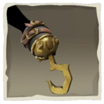 Ceremonial Admiral Hook inv.png
