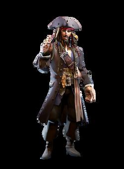 Jack Sparrow.png