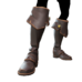 Redcoat Executive Admiral Boots.png