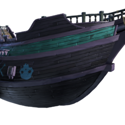 Rogue Sea Dog Hull.png