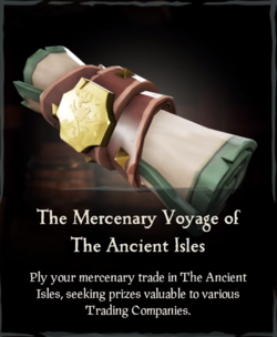 The Mercenary Voyage of The Ancient Isles.png