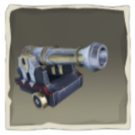 Admiral Cannons inv.png