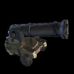 Bilge Rat Cannons.png