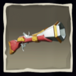 Ceremonial Admiral Blunderbuss inv.png