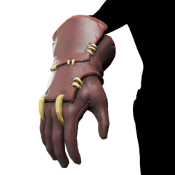 Ceremonial Admiral Gloves.png