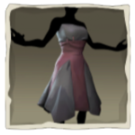 Dainty Short Dress inv.png