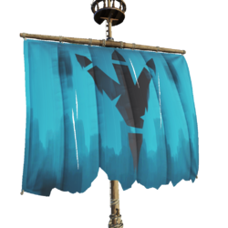 Nightshine Parrot Sails.png