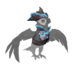 Parakeet Kraken Outfit.png