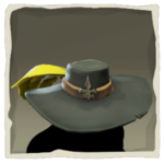 Royal Sovereign Hat inv.png