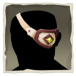 Aristocrat Eyepatch inv.png