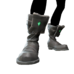 Black Dog Boots.png