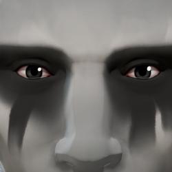 Reaper Makeup.png
