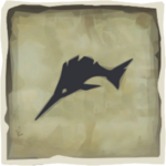 Tattoo Set of The Wailing Barnacle inv.png