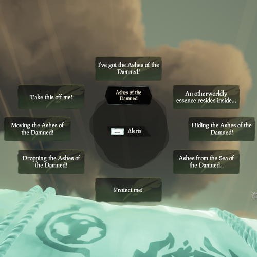 Ashes of the Damned Wheel.png