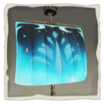 Collector's Frozen Horizon Sails inv.png