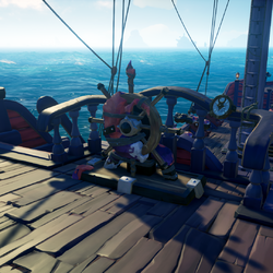 Deep Ocean Crawler Wheel 1.png