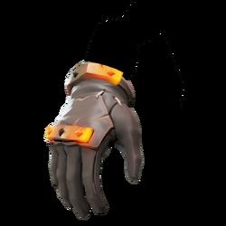 Forsaken Ashes Gloves.png
