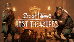 Lost Treasures.jpg