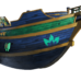 Parrot Hull.png