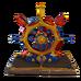 Sunshine Parrot Wheel.png