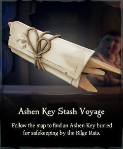 Ashen Key Stash Voyage.png