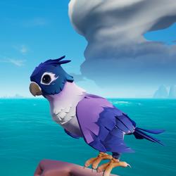 Blue Moon Parakeet1.png