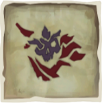 Chi's Bane Tattoo inv.png