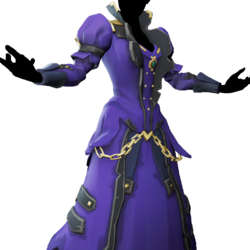 Legendary Dress.png