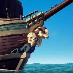 Sea Dog Figurehead 1.png
