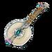 Silver Blade Banjo.png