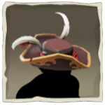 Wild Rose Hat inv.png