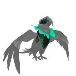 Macaw Ghost Outfit.png