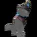 Wildcat Kraken Outfit.png