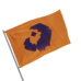 Azure Ocean Crawler Flag.png