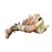Bone Crusher Blunderbuss.png