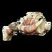Bone Crusher Blunderbuss.png