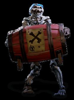 Gunpowder Skeleton.png